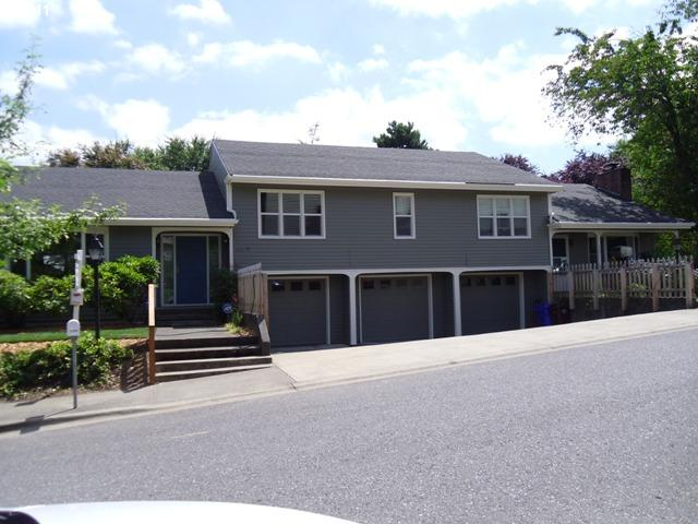 The Camelot Court Apartments Sold in Portland, Oregon