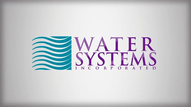 Water Systems Inc Installs Meters for Apartment Sub-Metering System