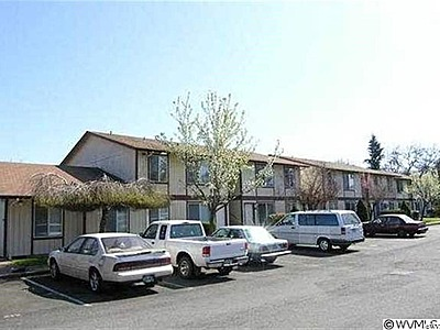 Image from zillow.com
