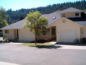 SOLD! Silver Ridge Apartments, Silverton, Oregon