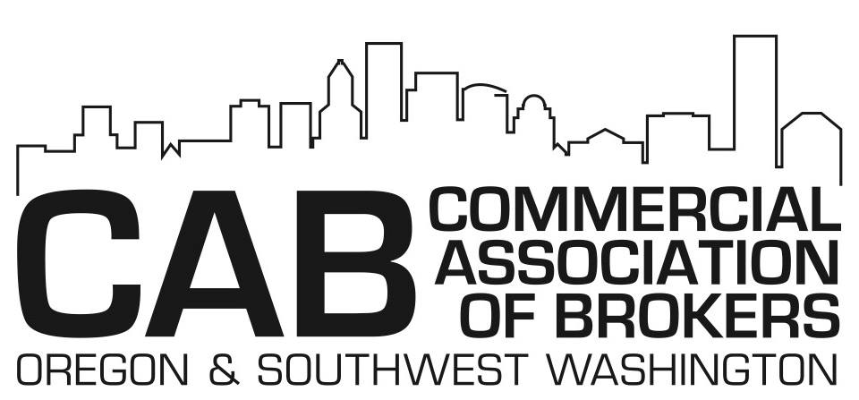 Commercial Association of Brokers Local Election Summary